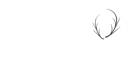 Pantina Gartenbau