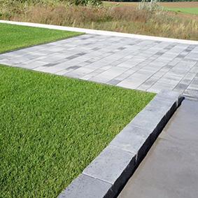 Pantina Gartenbau Terrassenbau Beispiel 14