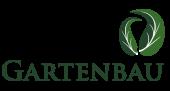Logo Elmi Pantina Gartenbau in Calw